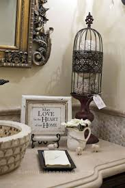 Primitive Decorated Bathroom Pictures by 100 Primitive Bathroom Ideas Primitive Bathroom Decor Ideas
