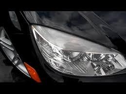 mercedes c350 c class front parking light bulb replacement