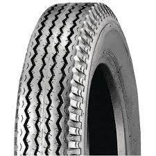 Tire Size 5.30-12 | Compare Prices At Nextag Truckmaster Brand Chinese Heavy Duty Trailer Tires Size 11r225 Truck Tyre Size Shift Continues Reports Michelin Tire Chart Cversion Photos In The Word Largest Tire On A 92 4x4 Toyota Truck Ih8mud Forum Tbr Of Radial Tiresimilar With Hankook 38565r225 Bfg Ko2 Tundra Biggest For Stock 2010 2xd Ranger Rangerforums Us Army Pneumatic Of World War Ii Choices 2016 Platinum Fx4 Page 2 Guide Nomenclature Stock Vector Royalty Free Measurements Semi Legal Astrosseatingchart China 120024 Manufacturers And
