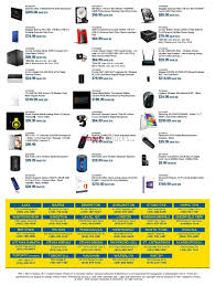 Canada Computers Coupon Code January 2018 : Deals In Las Vegas Amazon Coupons Offers Upto 80 Off On Best Products Sep How To Find And Clip Instant Coupons Cnet Travel Visa Pro Discount Code Pizza Hut Columbus Ohio Up To 100 Promo Codes Deals 2019 Track An Coupon Code After A Product Launch Souq September Couponsdxb Coupon For Books December 2018 Ashley Stewart New Swiggy Pay Desidime Ama Store Promo Six Flags Codes February Discount March Tgw June Cne How To Get Free Redeem Amazon Gift Cards Codes Promotion