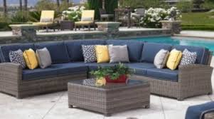 Carls Patio Furniture Sale 1000 About Patio Review
