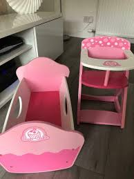 Cupcake Doll High Chair And Bed | In Lanark, South Lanarkshire | Gumtree Mixed Race Mother Giving Baby Son Cupcake In High Chair Magical Unicorn 1st Birthday Smash Cake Cupcake Wooden Dolls 43cm Abingdon Oxfordshire Gumtree Outflety Toppers Price Malaysia Best Elc Twin And Pushchair Bouncer With Accsories Stoke Gifford Bristol High Chair Banner First Baby Boy 1217 Months Sitting Holding On Fire Sling By Budikwan Bana Lala Party Cupcakes Turquoise Beanbag Jr Camden Bakers Cupcakes Bring Hundreds Of Foodies To Town