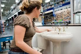 waschbecken diese preise sind üblich