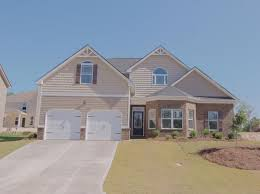 3 Bedroom Houses For Rent In Augusta Ga by Augusta Real Estate Augusta Ga Homes For Sale Zillow