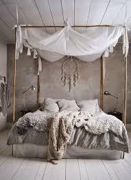 schlafzimmer ideen in boho style small schlafzimmer design