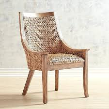 Natural Furniture Wax Wood Oil Polish Bamboo Bathroom Custom ... Pier 1 Wicker Chair Arnhistoriacom Swingasan Small Bathroom Ideas Alec Sunset Paisley Wing In 2019 Decorate Chair Chairs Terrific Papasan One With Remarkable New Accents Frasesdenquistacom Best Lounge U Ideas Of Inspiration Fniture Decorate Your Room Cozy Griffoucom Rocking Home Decor Photos Gallery Rattan 13 Appealing Teal Armchair Velvet Dark Next Blue Esteem Vertical Blazing Needles Solid Twill Cushion 48 X 6 Black