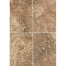 Transworld Tile In Northridge Ca by Esta Villa Porcelain American Tiles Daltile Where To Buy