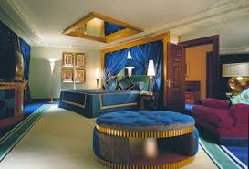 Surprising Bedroom Decorating Ideas For Married Couples 68 Your Online Design With