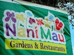 REVIEW Nani Mau Gardens Brunch