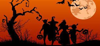 Ecf Help Desk Sdny by 7 Scariest Halloween Attractions In Mn Halloween Haunted