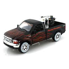 Jual Miniatur Diecast Ford F350 Harley Davidson FXSTB Night Train ... Jada Diecast Metal 124 Scale Just Trucks 1999 Ford F150 Svt Shop Maisto F350 127 Truck With 2004 Flhtpi Cek Harga Welly 19834 F100 Tow 1956 Forrest Amazoncom Beyond The Infinity 0608 1940 Fire Texaco Red Pickup Black 118 Model By Motor Max 73170 New 125 Car By First Dimana Beli M2 Machines 1960 Vw Double Cab John Deere Vintage Industrial Sales Company Decal Hd Harley Davidson 1948 F1 Motorcycle 2001 Xlt Flareside Supercab Off Road White 1 Ford Transit Rac Recovery Truck 176 Scale Model