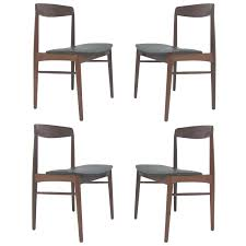 Heywood Wakefield Dining Set Ebay by Articles With Solid Wood Dining Chairs Ebay Tag Amusing All Wood
