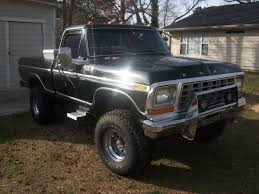 1979 Ford 4×4 Truck For Sale 1977 Ford F150 Standard Cab Long Bed 2wd Custom 400m Auto F100 F250 1979 C600 Salvage Truck For Sale Hudson Co 140801 Flatbed Pickup Truck Item Da8186 Sold Ma 2016 Detroit Autorama Lt9000 Dump Seely Lake Mt 236784 For Trucks Accsories And Flashback F10039s New Arrivals Of Whole Trucksparts Or 4x4 Regular Sale Near Lynnville Tennessee Shortbed Completed Youtube F650 Wikipedia Ford Lariat Highboy 4x4 91k Miles 1 Prev Owner C6 Ford 44 Short Awesome Enthusiasts