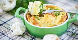 cuisiner blanc d oeuf top 15 des recettes salées et sucrées pour utiliser ses blancs d œufs