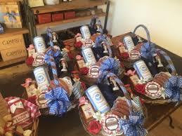 bayrische spezialitäten geschenkkörbe mit bayrischen