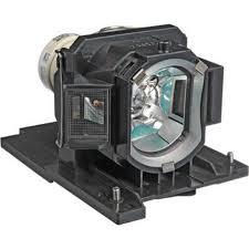 hitachi dt00691 projector l dt00691 bulbs
