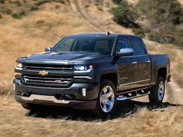 100 Kelley Blue Book Trucks Chevy 10 BestSelling Cars Of 2018so Far