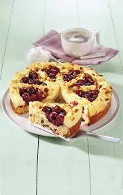 pudding kuchen mit kirschen idee für mich de
