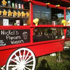 Friends Of The Columbus Popcorn Wagon - Home | Facebook Amazoncom Nostalgia Ccp510 Vintage 6ounce Commercial Popcorn Cart To Eat Or Not To That Is The Question Stella What Eat Where At Dc Food Trucksand Other Little Tidbits Best Food Truck Cities In America Drive The Nation How Celebrate National Day Area Nom Company Canal Fulton Oh Trucks Roaming Hunger 11th Annual Touch A Rfk Stadium Adventures Of Cab Vegetarian Closed 82 Photos 184 Reviews Sw Every State Gallery Wagon Offering Bags Popped For Sale Stock Photo Images Alamy