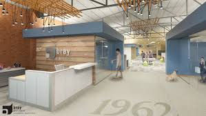100 Bray Architects Buys Walkers Point Property Urban Milwaukee
