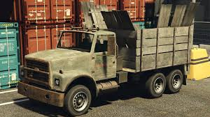 100 Gta 4 Trucks Beaters GTA Wiki FANDOM Powered By Wikia