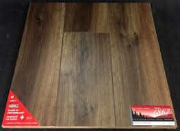 Kronoswiss Laminate Flooring Canada by Laminate Flooring