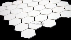 hexagon porcelain tile cement texture hexagon porcelain mosaic