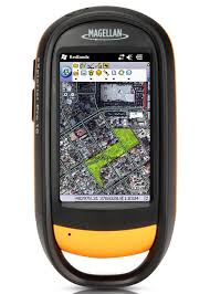 Magellan GPS/GIS - Product Spotlight - Truck Trend Magellans Incab Truck Monitors Can Take You Places Tell Magellan Roadmate 1440 Portable Car Gps Navigator System Set Usa Amazoncom 1324 Fast Free Sh Fxible Roadmate 800 Truck Mounting Features Gps Routes All About Cars Desbloqueio 9255 9265 Igo8 Amigo E Primo 2018 6620lm 5 Touch Fhd Dash Cam Wifi Wnorth Pallet 108 Pcs Navigation Customer Returns Garmin To Merge Pnds Cams At Ces Twice Ebay Systems Tom Eld Selfcertified Built In Partnership With Samsung