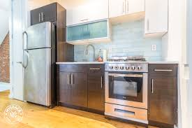 100 Nyc Duplex Apartments For Rent In Brooklyn MySpace NYC