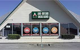 ACE Cash Express – 5631 UNIVERSITY BLVD W, JACKSONVILLE, FL - 32216 7516 Sw Barnes Rd C Portland Or 97225 Us Home For Cdscandoit Hashtag On Twitter Unit Forest Park Moving To 7508 Barnes Rd A Mls 17079133 Redfin 250 Qfc Giveaway Girl Worth Saving Heights Veterinary Clinic Nw Oregon Apartment At 7536 Road Hotpads 6m Later Portlandarea Grocery Stores Get A Big Local Apartments Rent In Breckenridge Real Estate Listings