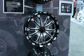SEMA 2013: Weld Racing Introduces Forged Truck Wheels For Off-Road ... Diesel Motsports Made In The Usa Wheels You Bet Weld Weld Rts 15x1008 S71 Black 9498 Toyota Supra Rear Pair Gallery Aftermarket Truck Rims 4x4 Lifted Racing Xt Forged Slingblade Wheel Draglite New Rekon To Be Displayed At 2013 Sema Show Weld Racing Wheels 4sale Ford F150 Forum Community Of 2014 Expands The Rekon Line Of Off Road Debuts Their New Truck Lineup Racing Vektor Brushed Konflict Dirt Late Model Free Shipping Speedway Motors