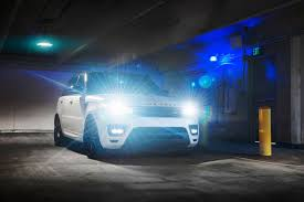 D3S: Osram Xenarc 66340 CBB Cool Blue Boost 7000K - HID Bulbs From ... The Evolution Of A Man And His Fog Lightsv3000k Hid Light 5202psx24w Morimoto Elite Hid Cversion Kit Replacement Car Led Fog Lights The Best Cars Trucks Stereo Buy Your Dodge Ram Hid Light Today Your Will Look Xb Lexus Winnipeg Lights Or No Civic Forumz Honda Forum Iphcar With 3000k Bulb Projector Universal For Amazoncom Spyder Auto Proydmbslk05hiddrlbk Mercedes Benz R171 052013 C6 Corvette Brightest Available Vette Lighting Forza Customs Canbuscar Stylingexplorer Hdlighthid72018yearexplorer 2016 Exl Headfog Upgrade Night Pictures