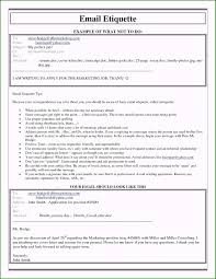 98+ Emailing Resume Template - Email Body For Sending Resume Best Of ... Leading Professional Auditor Cover Letter Examples Rources Collection Of Sample Email With Attached Resume 30 Best Supervisor Livecareer With Attached Of Format Shocking Forrs Simple For Gaphotoworks Free Photo And Wallpapers 99 Example To Send Full Size Resumever Sallite Installer Writing A Cv Uk Unique Photography Emailing Template 2cover Job