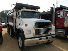 Tri Axle Dump Truck For Sale Florida, Tri Axle Dump Truck For Sale ... 2000 Peterbilt 378 Tri Axle Dump Truck For Sale T2931 Youtube Western Star Triaxle Dump Truck Cambrian Centrecambrian Peterbilt For Sale In Oregon Trucks The Model 567 Vocational Truck News Used 2007 379exhd Triaxle Steel In Ms 2011 367 T2569 1987 Mack Rd688s Alinum 508115 Trucks Pa 2016 Tri Axle For Sale Pinterest W900 V10 Mod American Simulator Mod Ats 1995 Cars Paper 1991 Mack Triple Axle Dump Item I7240 Sold