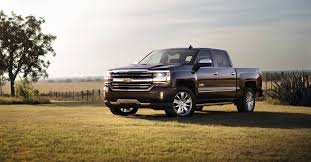 Wholesale Solutions Inc. Loxley AL | New & Used Cars Trucks Sales ... Dixie Car Sales Used Pickup Trucks Louisville Ky Dealer Myers Auto Exchange Mount Joy Pa New Cars 2019 Ford F250 Superduty Pickup Truck Review Van Isle 2017 Detroit Show Top Autonxt 2016 Was The Year Midsize Fought Back Light Now Dominate The Cadian Market Wheelsca Ranger Captures 25 Of Philippine Pickup In Big Valley Automotive Inc Portales Nm Sales Archives Page 3 5 Truth About All Star And Truck Los Angeles Ca Chart Of Day Why Colorado Expectations Are Low 1985 Chevrolet Silverado Fleetside Scottsdale Fs