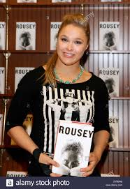 Ronda Rousey Book Signing At Barnes And Nobles Las Vegas Featuring ... Gameofthrones Got Funkop Funko Pop Melisandre Bar Flickr Barnes Amp Noble To Launch 7inch Samsung Galaxy Tab 4 Nook In Large Selection Of Books On Shelves At The And Nobles Book Happy Valley Towne Center Stores Were Nooks Books Cooked Accounting Chapter 2 Book City Had A Frozen Day And The Photos From It Are My Impressive Twisty Puzzle Selection Imgur Bombay Journal Paper Pen Paraphernalia Well Done Funny Travis D Waters Author Wecoast Kid Blames Election For Sluggish Sales Palo Alto