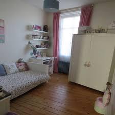 chambre b b 9m2 chambre bb 9m2 finest ide chambre fille mauve with chambre bb 9m2