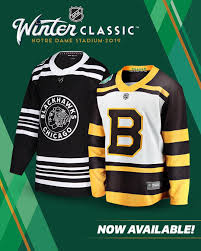 65% Off - NHL Shop Coupons, Promo & Discount Codes - Wethrift.com Mcdavid Promo Code Nike Offer Nhl Youth New York Islanders Matthew Barzal 13 Royal Long Sleeve Player Shirt Nhl Shop Coupon 2018 Rack Attack Sports Memorabilia Coupon Code How To Use Promo Codes And Coupons For Sptsmemorabilia Com Anaheim Ducks Galena Il Ruced Colorado Avalanche Black Jersey C7150 Cc3fe Canada Brand Nhlcom Free Shipping Party City No Minimum Fanatics Vista Print Time 65 Off Shop Coupons Discount Codes Wethriftcom Authentic Nhl Jerseys Montreal Canadiens 33 Patrick Roy M N Red