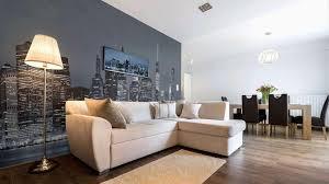 interieur salon moderne 28 schön wandbeleuchtung wohnzimmer