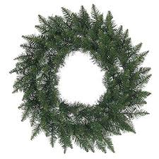 95 Foot Pre Lit Christmas Tree Inspirational 3 5 Ft 4 Piece Norway Pine Greenery