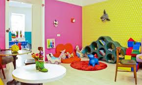 kindergeburtstag die besten plätze um kindergeburtstag zu