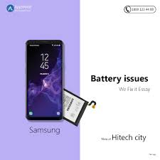 Samsung Battery Issues ... We Fix It Essay !!!! Free Door ... Samsung Galaxy S4 Active Vs Nexus 5 Lick Cell Phones Up To 20 Off At Argos With Discount Codes November 2019 150 Off Any Galaxy Phone Facebook Promo Coupon Boost Mobile Hd Circucitycom Shopping Store Coupons By Discount Codes Issuu Note8 Exclusive Offers Redemption Details Hk_en Paytm Mall Coupons Code 100 Cashback Nov Everything You Need Know About Online Is Offering 40 For Students And Teachers How Apply A In The App Store Updated Process Jibber Jab Reviews Battery Issues We Fix It Essay Free Door