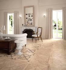 tiles wood look tile flooring ideas tile looks like wood wood