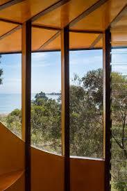 100 Max Pritchard Architect Max Pritchard Crafts A Personal Tree Top Studio