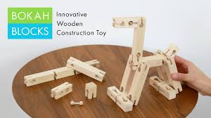 Bokah Blocks: Next Generation Wooden Construction Toy By ... Build A Chair Diy Set 45 Awesome Scrap Wood Projects You Can Make By Yourself 10 Free Plans For A Step Stool 28 Woodworking Cut The Popular Magazine Advice Planks Vray Material My Dog Traing Guide Bokah Blocks Next Generation Wooden Cstruction Toy By 40 Kids Quick Easy Crafts Best High Chairs 2019 Sun Uk Wooden Pyramid On The Highchair Stick Game