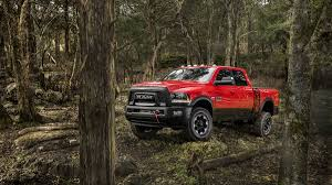 Ram Power Wagon Chicago Auto Show Debut Ukraine Migea July 30 2017 American Offroad Vehicle Pickup 2005 Dodge Ram 2500 Quad Cab Offroad 4x4 Custom Truck Mopar Dodge Ram Truck Lift Kit Ca Automotive Zone 65in Radius Arm Suspension 1317 2019 Off Road Concept Car Review 6 System D4 Forum Laramie With The Minotaur Review Ram Blog Post List Bedard Bros Chrysler Prospector Xl By Aev Hicsumption Extreme Tis Wheels The Backwoods Pickup Is A On Roids Maxim