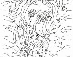Coloring Pages Beach Boardwalk Digital Download Adult