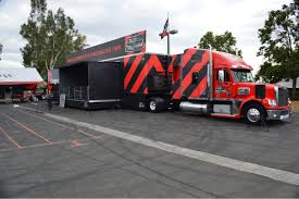 The Raz Report: Passport Finale * Tools Of Triumph Tour * Old Iron ... 2006 Peterbilt Snapon Truck Rvs Pinterest Tool Box Lids Archives Toppers Lids And Accsories 2014 Freightliner Mt45 Stock Fk1471 Pending Ldv Fifth Gear Hosts Snapon Tools Techknow Auto Diagnostics Traing 2002 1953 Chevy Wrecker 124 Die Cast Scale Gta5modscom Franchises Buy A Tool Retail Franchise Opportunity Snap On Trucks Helmack Eeering Ltd Trionfaorywebsitesnaponpictures22 Spevco Oerm Show 2017 Metro Van Collectors Weekly The Rock N Roll Cab Express Interior