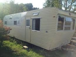 Mobile Homes For Sale On Craigslist