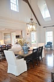 Spectacular Inspiration Lantern Chandelier For Dining Room Chic 17 Best Ideas About On Pinterest